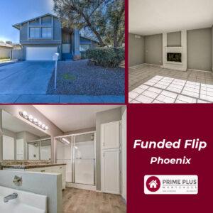 1635 E Apollo Rd, Phoenix, AZ 85042