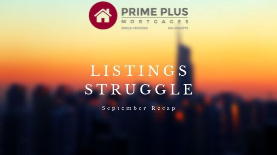 arizona real estate news listings
