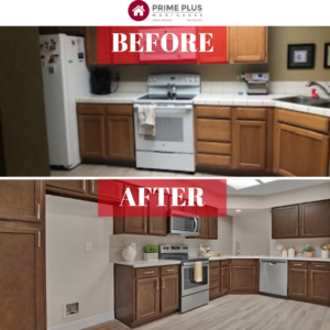 Copy of Before and After- 11631 N 40th way