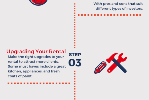 Rental Checklist For Real Estate Investors