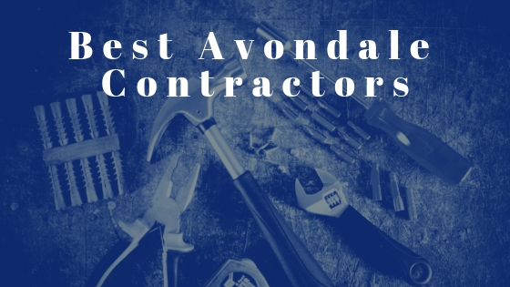 Avondale real estate investors should use these contractors