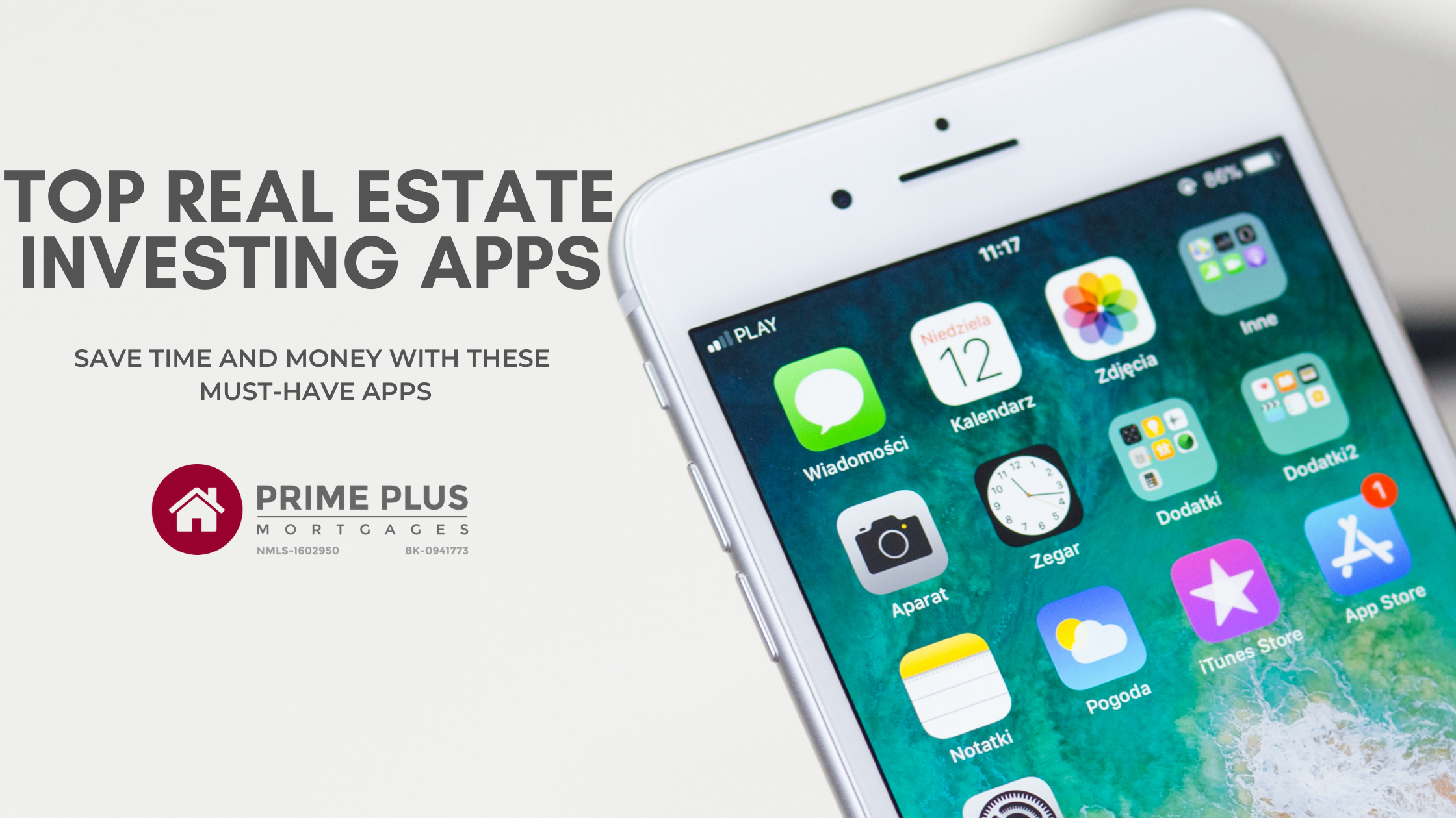 top real estate investing apps for 2021