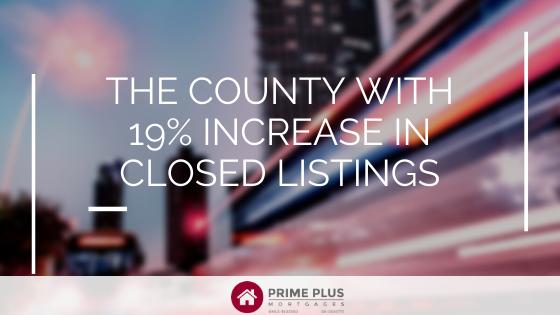 phoenix real estate market recap