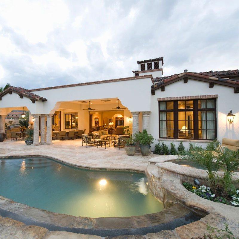 Bridge Loans Scottsdale Phoenix Arizona