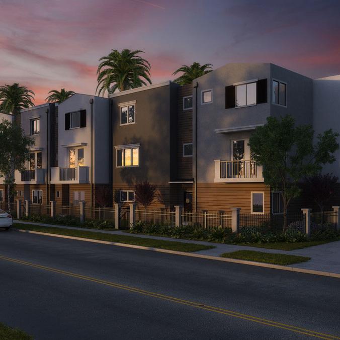 Fix & Flip Loans Scottsdale Phoenix Arizona