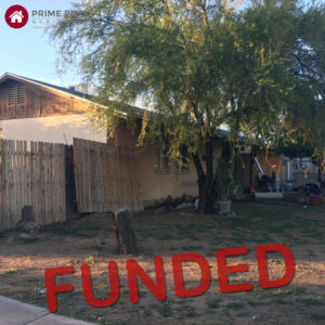 funded-33