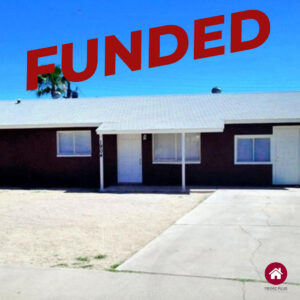 funded-44