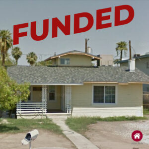 funded-47