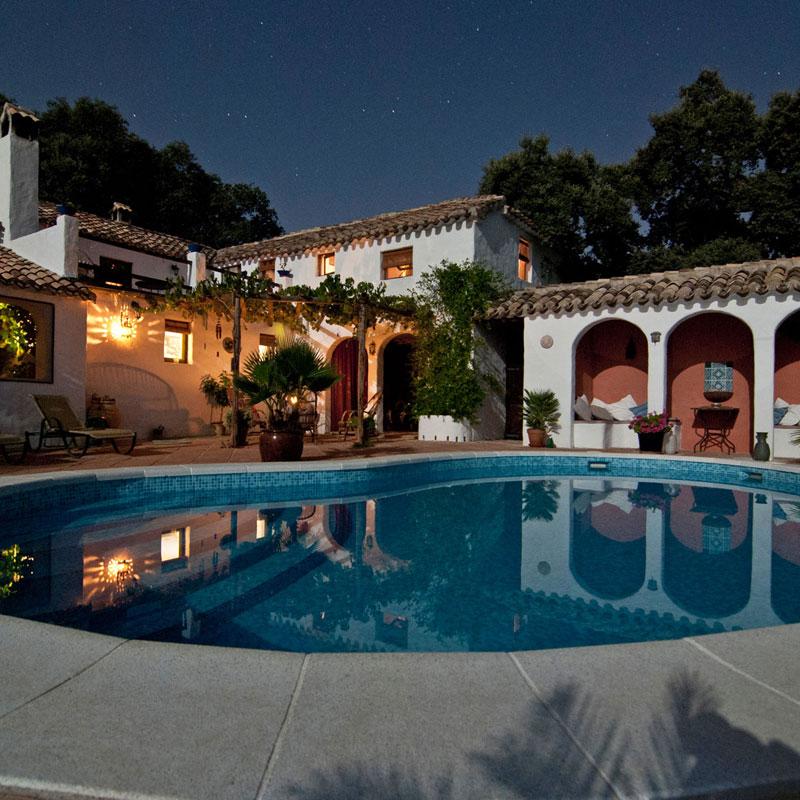 Home Rehab Loans Scottsdale Phoenix Arizona