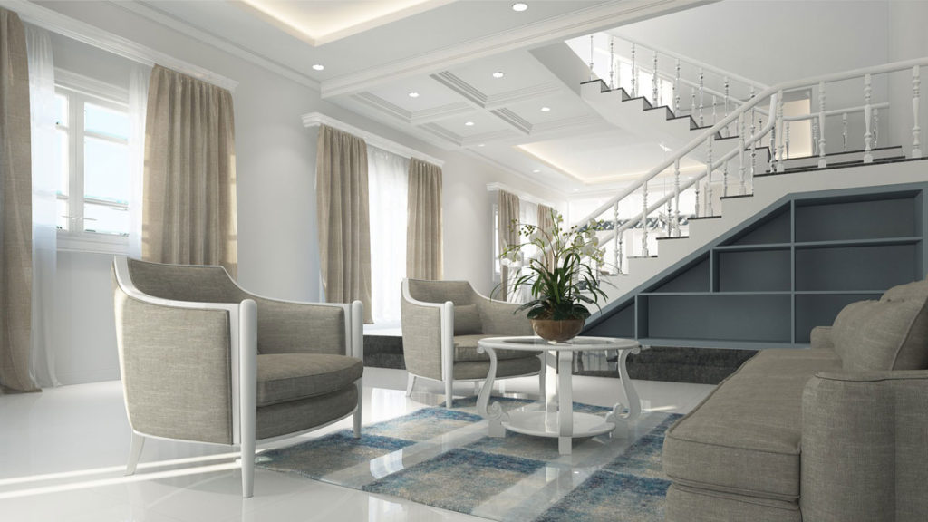 Home Staging Trends to improve your flip and sell houses faster