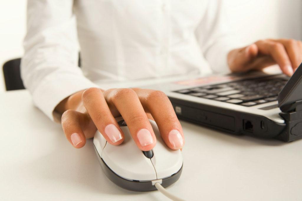 How Home Rehab Loans Work
