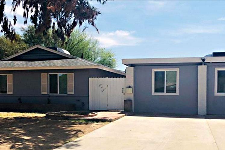 Maricopa House 3