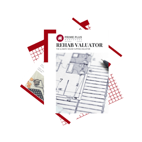 home rehab valuator