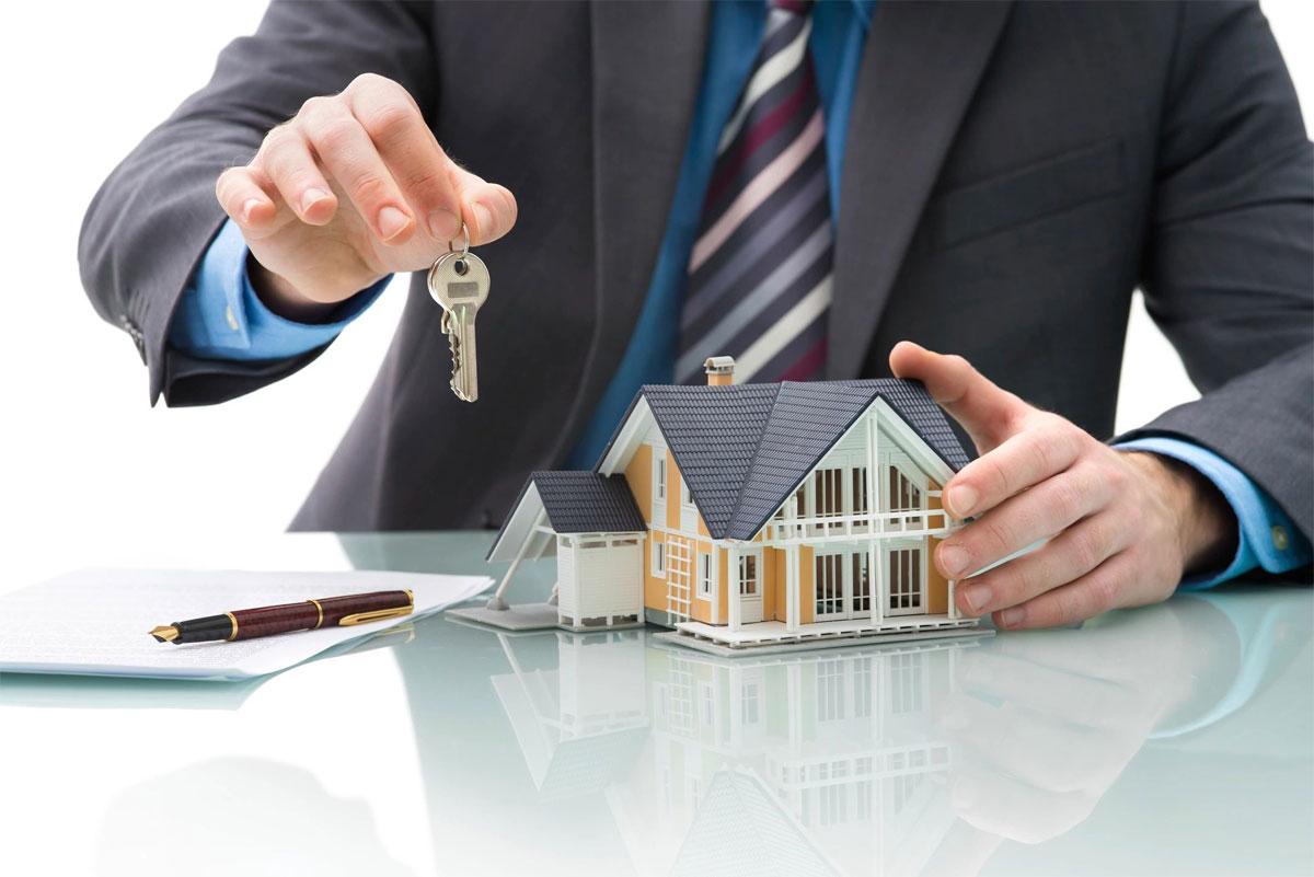 Profit Rental Properties