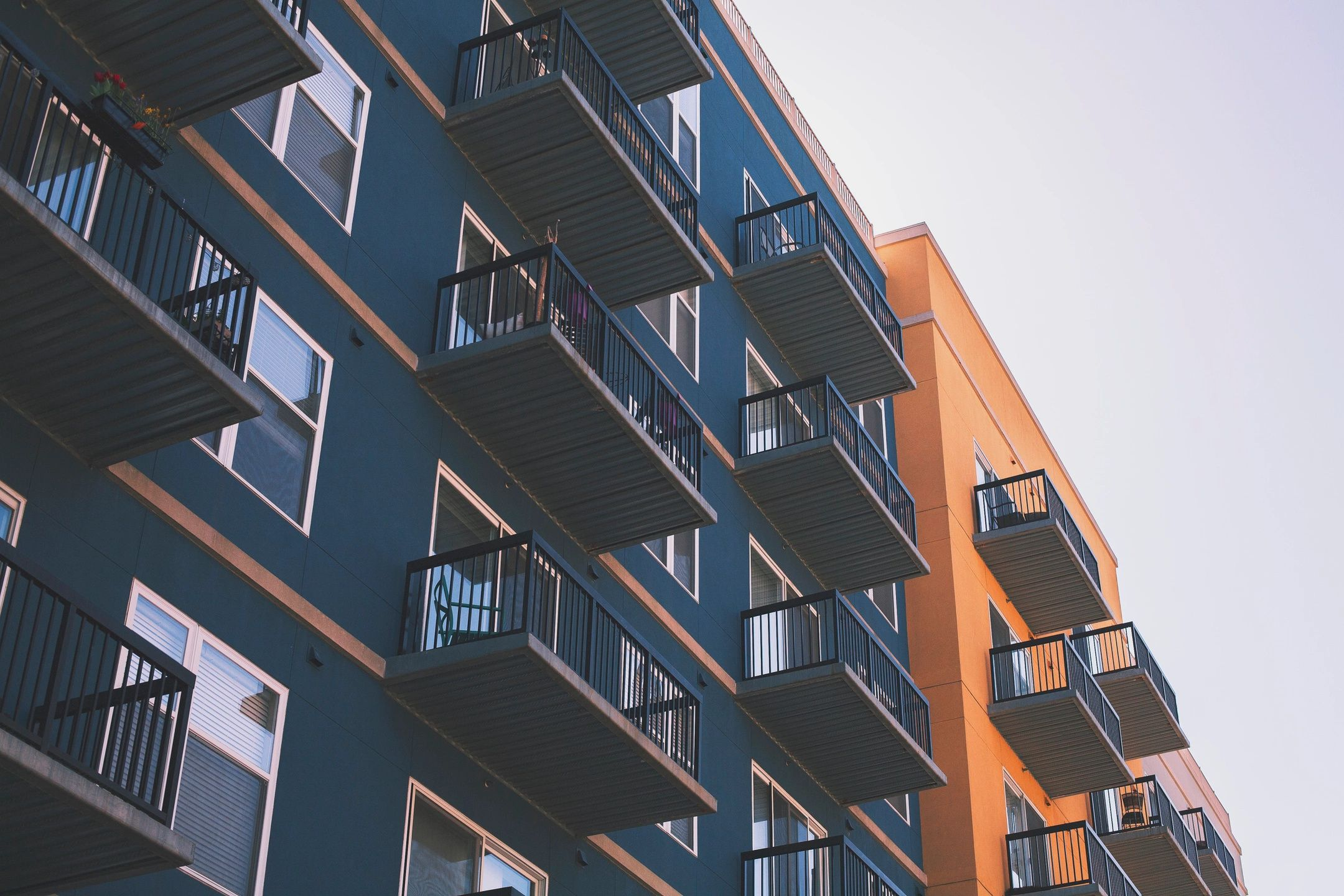 Finding the Best Rental is Easy For Phoenix Real Estate Investors