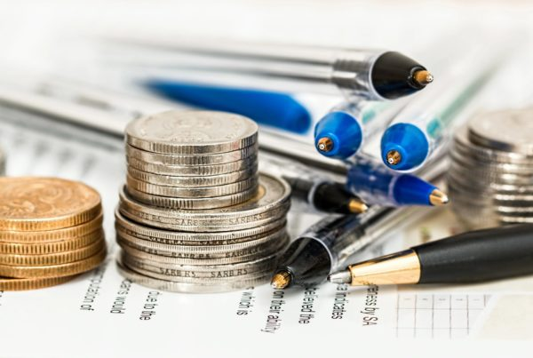 Everything You need To Know about Hard Mony Loans vs Bank Loans