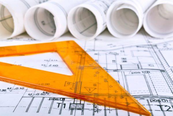 Top home repairs for Hard money lenders in Arizona