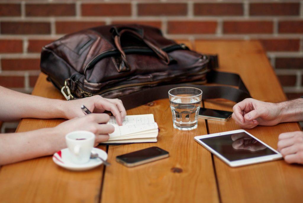 Wholesaler and Hard Money Lenders Arizona networking