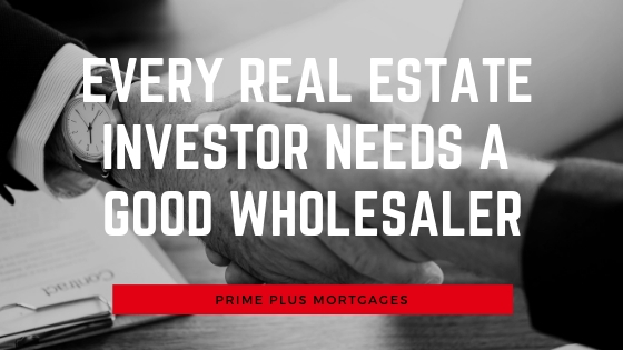 The Best wholesaler buyers list for phoenix real estate investors